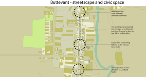 civic_space_design