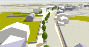 civic_space_design3