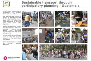 Sustainable_Transport