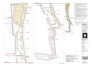02-proposed-site-layout-page-001