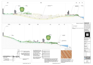 03-proposed-site-section-page-001