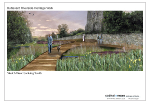 05-proposed-view1