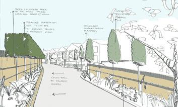 Park Design Ireland