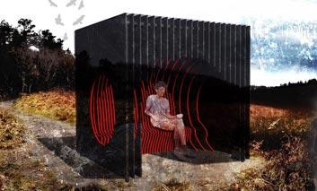 Urban Design Landscape Architect