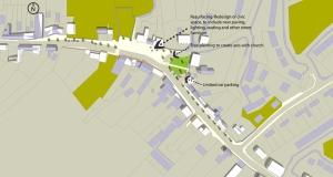 Civic Space Design