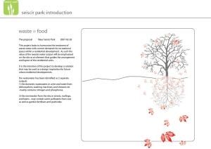 Commercial Landscape Designer Cork