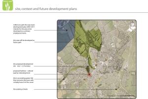Commercial Landscape Designer Cork 2