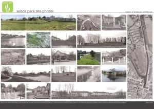 Landscape Designer Cork