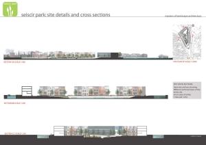 Landscape Planner Cork