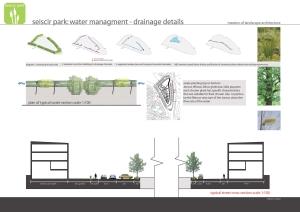 Landscape Planner Cork1