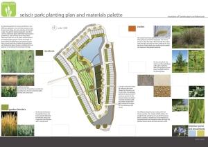 Landscape Planner Cork3