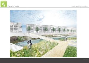 Landscape Planner Cork4