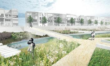 Planning Design Cork