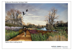 Landscape Architect Cork
