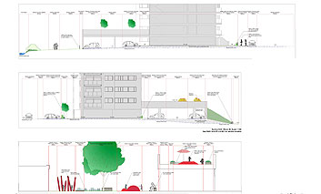 Landscape Architect - clongriffin